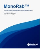 MonoRab White Paper