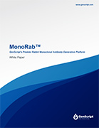 MonoRab™ White Paper