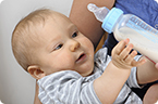 BBP, Benzyl butyl phthalate, obesity in babies