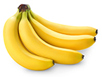 Can engineered banana proteins cure the flu