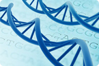 genetic approaches for cancer treatment, leukemia gene, cancer gene targets