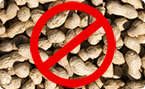 peanut allergy, food allergy