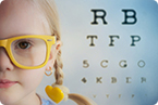 New gene that causes nearsightedness identified