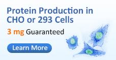 mampower protein