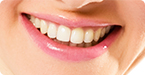 structural forces in teeth, crack resistance of teeth, compressed strain in teeth, mineral nanoparticles in teeth