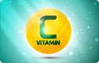 Vitamin C selectively kills KRAS