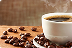 caffeine addiction, caffeine metabolism gene, PDSS2 gene