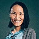 Dr. Yanfeng Li, Head of Business Development (IVD)